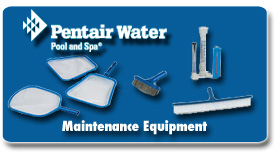 Maintenance Equipment
