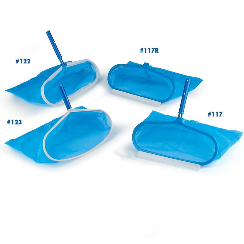 Pentair Hand Pool Skimmers