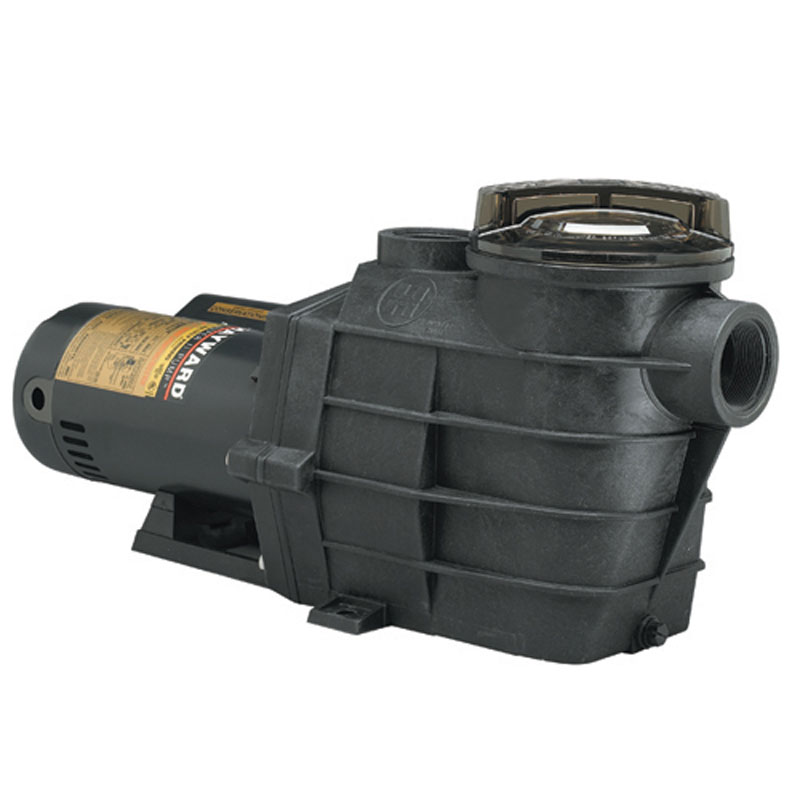 Pool filters pool filters and pumps for inground pools for Inground pool pump and filter systems
